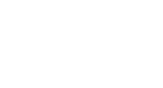 MacMed Health Care